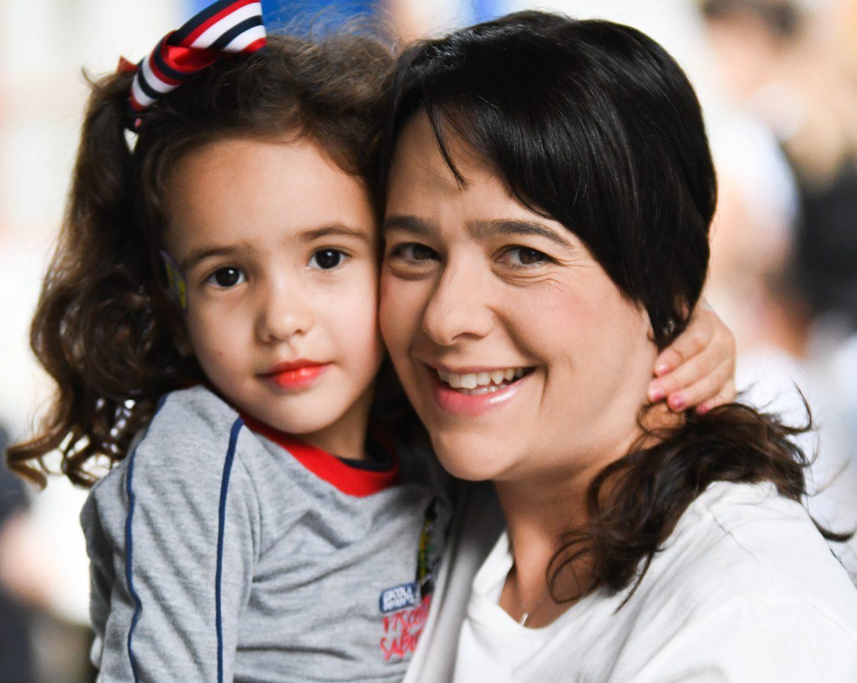 Fabrício e Raquel Orsi